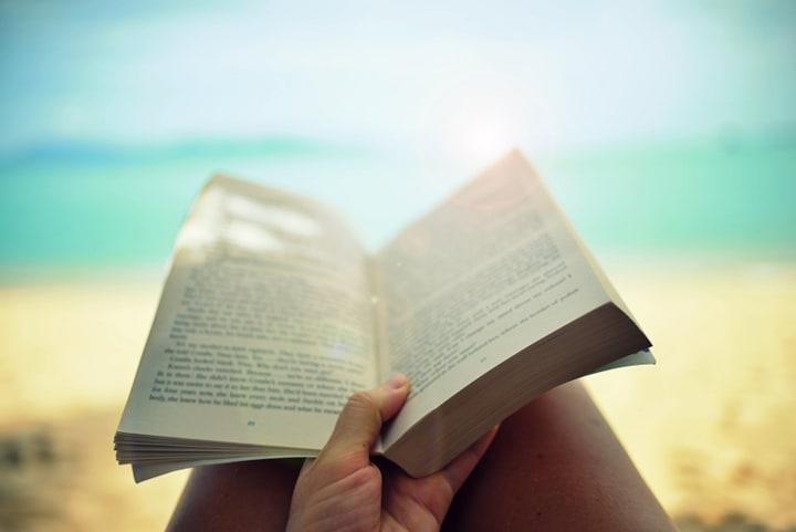 efectul citirii unei cărți asupra viziunii viziune la orice vârstă bate