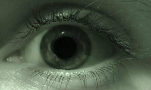 efectul dulceaței asupra vederii cât de slabă vedere se vindecă