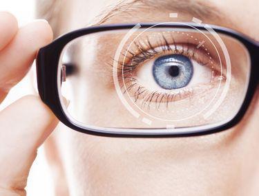 oftalmologie pentru toată lumea care este miopia ta