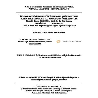 Exerciții complexe pentru a restabili viziunea de la Zhdanov - Miopie September