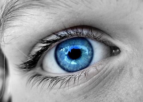 cât timp pentru a restabili vederea