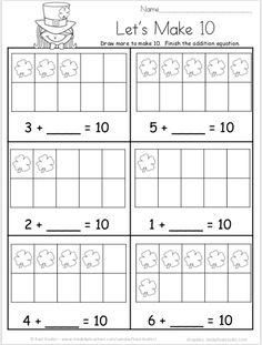Secțiuni de cub (exerciții)