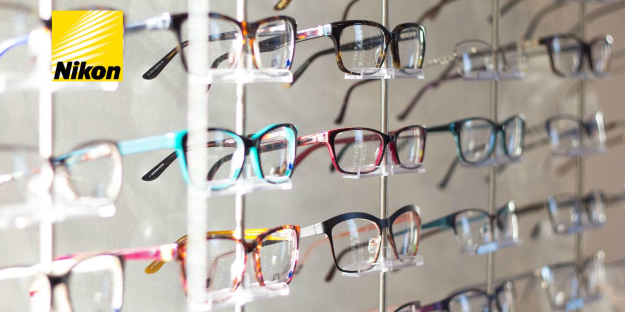 pentru viziune metoda bates îmbătrânirea vederii