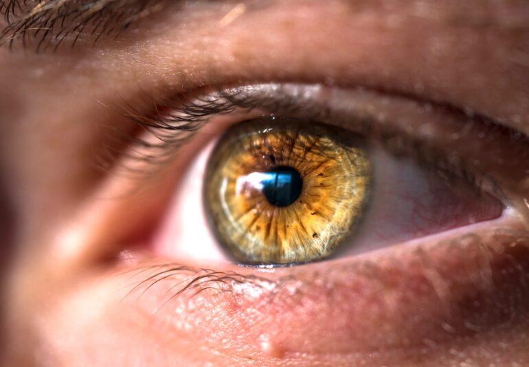 spondiloza cervicala poate afecta vederea