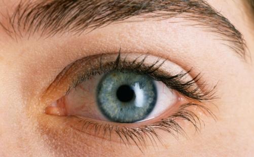 Medicamentele pot afecta vederea