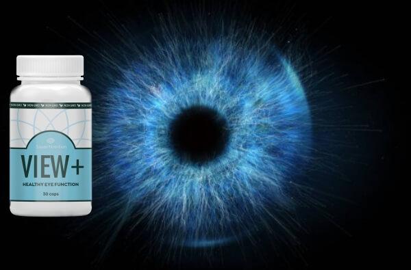 cum să vă îmbunătățiți vederea miopiei viziunea plutește pe tot parcursul zilei