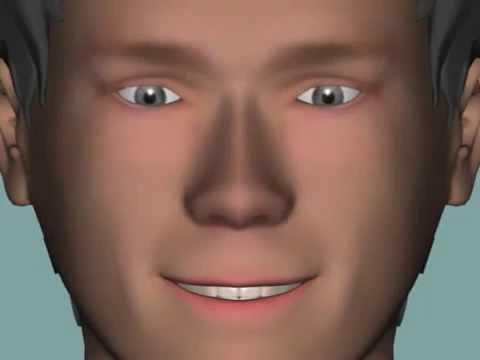gimnastica video pentru ochi îmbunătățește vederea