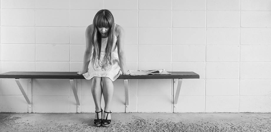 Cum afectează depresia și stresul ficatul tău