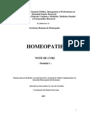 homeopatie tratament hipermetropie