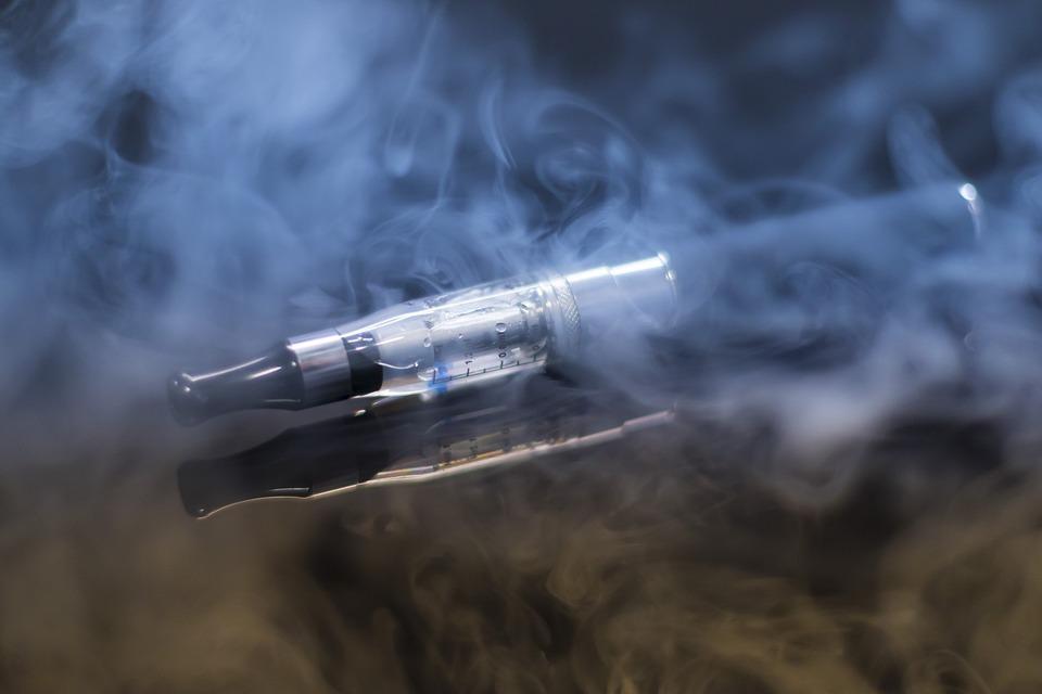 Cum ne afecteaza tutunul vederea. Fumatul reduce semnificativ oxigenarea celulară