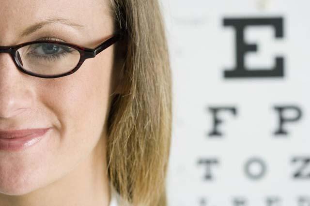 pastile pentru vedere 24 de ore cum se restabilește vederea minus 2