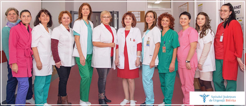 Institutul de oftalmologie a rănilor