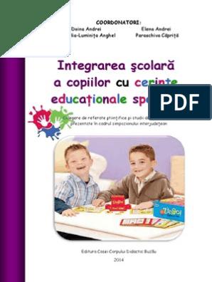 """""""Lumea prin Culoare și Sunet"""": 250.000 euro pentru integrarea persoanelor cu deficiențe vedere/auz"""