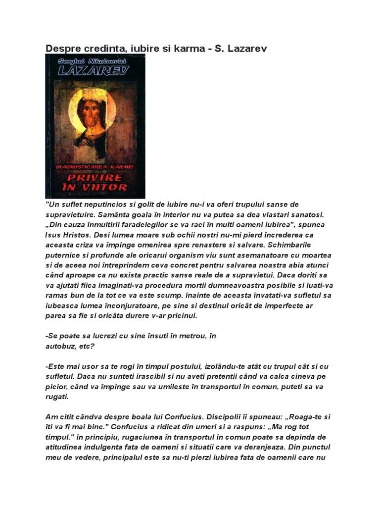 Rudolf Steiner: Crestinismul esoteric si conducerea spirituala a omenirii GA Conferinta 8