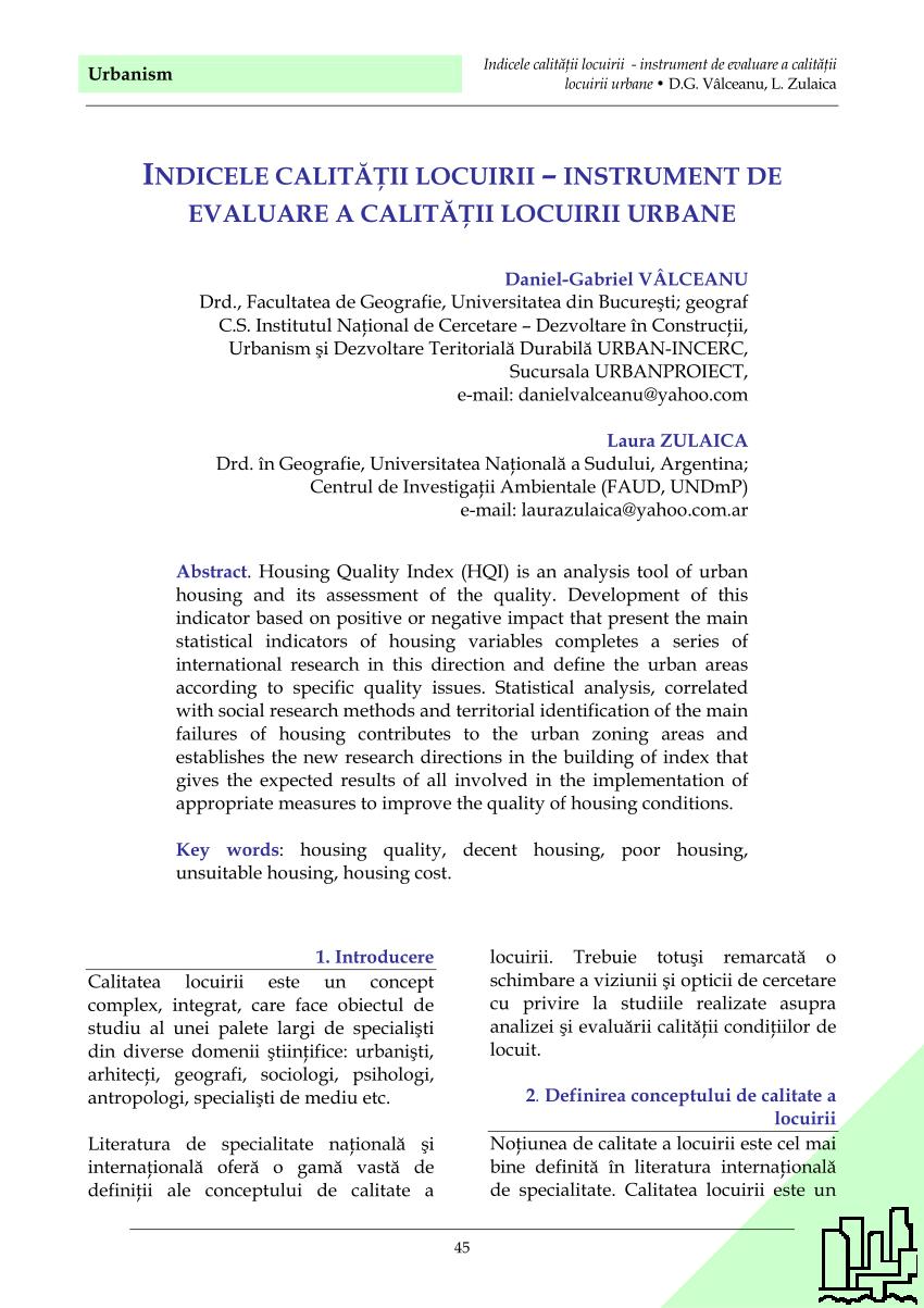 material pentru dezvoltarea viziunii descifrați rezultatul testului de vedere