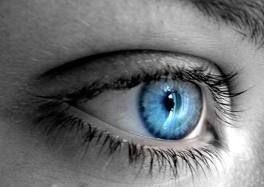 decât să mărească vederea