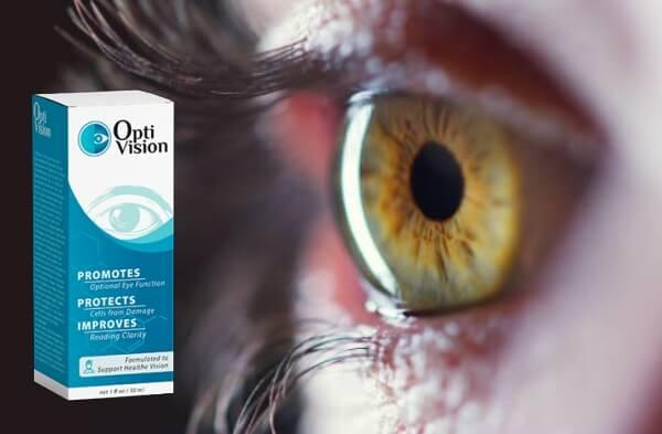 îmbunătăți picăturile de vedere mirosuri care îmbunătățesc vederea