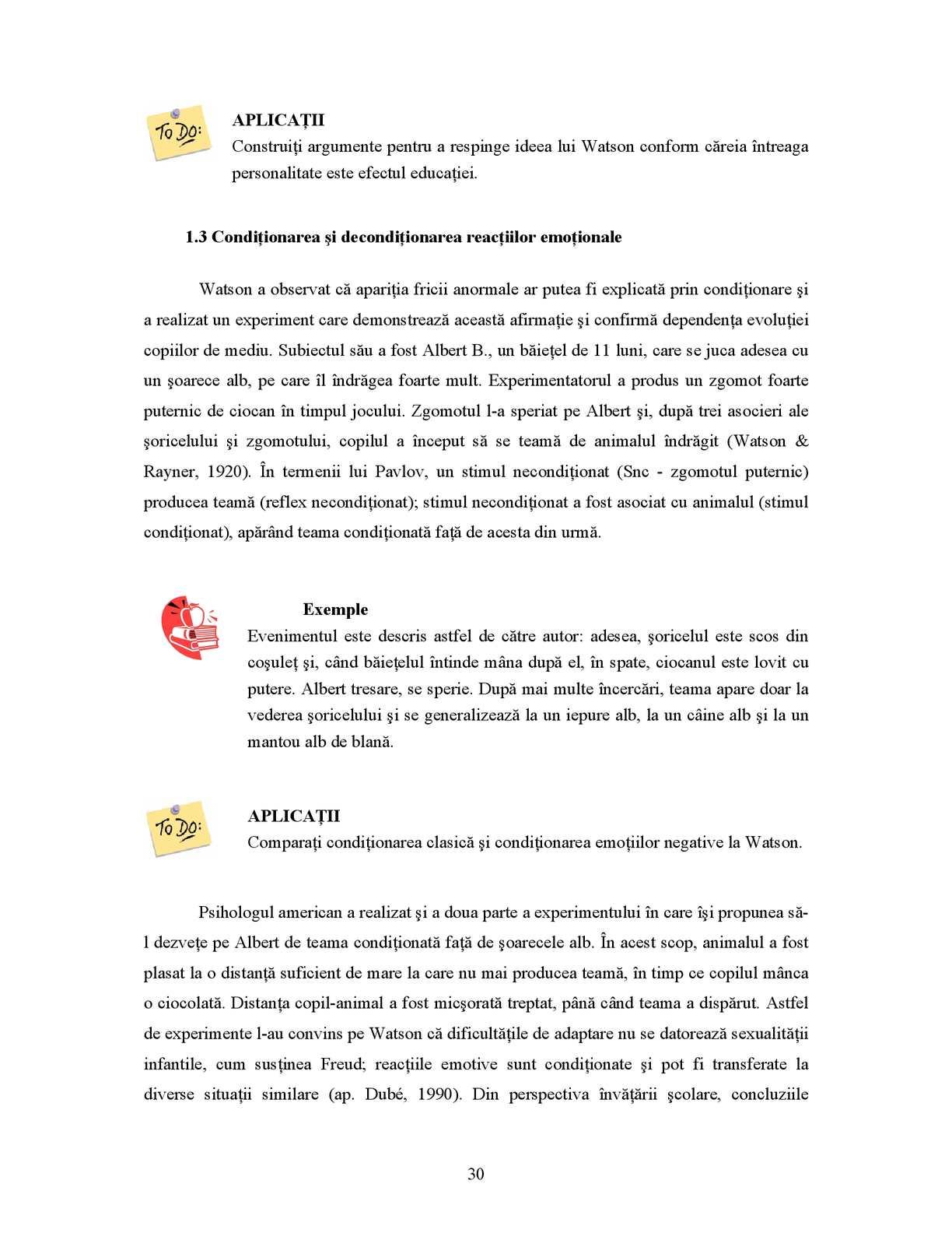 Orbirea și deficiența de vedere   Essilor Romania