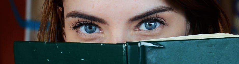 medicamentul pentru ochi deteriorează vederea
