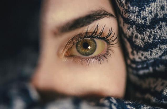 metoda vederii îmbunătățirea exercițiului vizual