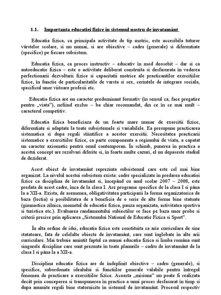 REGULAMENT (A) 13/12/ - Portal Legislativ