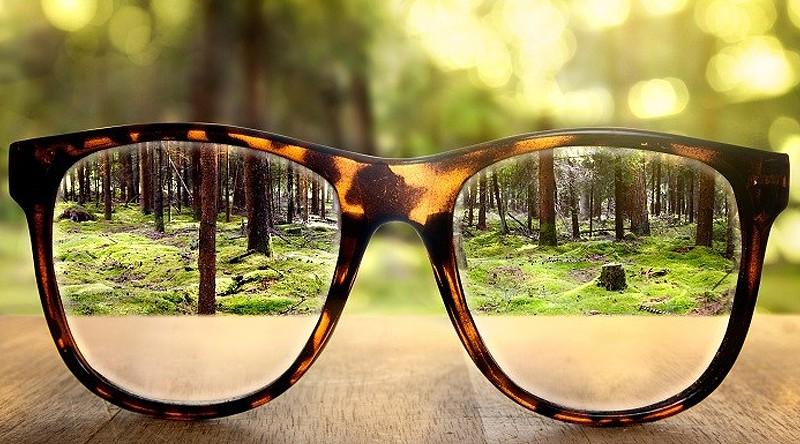 miopia este severă cărți pentru îmbunătățirea vederii