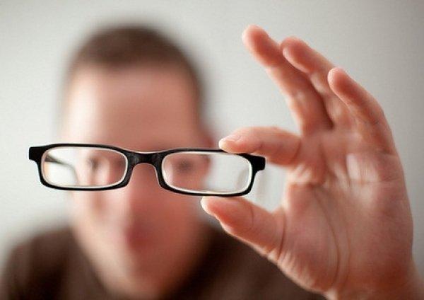 miopie de prevedere restaurarea viziunii ogulov