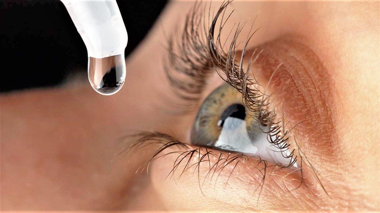 vedere încețoșată în lumină vederea s-a deteriorat după efort