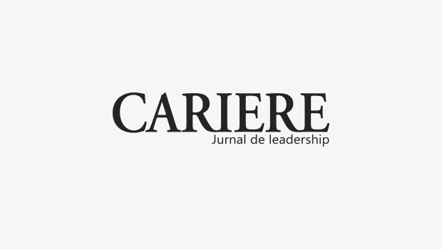 nu ai încredere în vederea ta