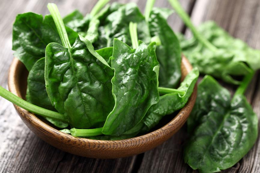 nutriție pentru vitamine pentru vedere