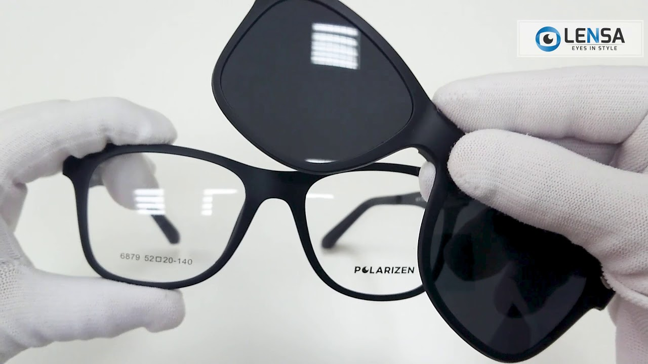 o selecție de ochelari pentru vedere