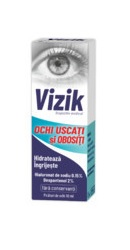 ochi plus picături din vedere clinica oftalmologica okomed