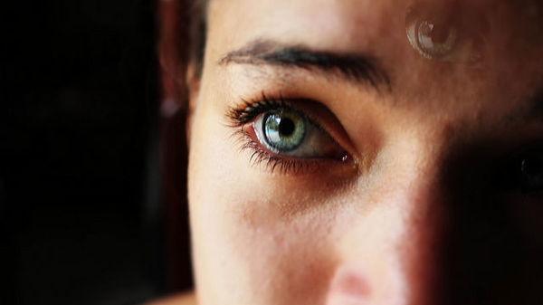 ochii văd altfel