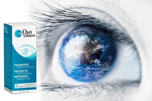 exerciții pentru miopie pentru ochi oameni celebri cu miopie