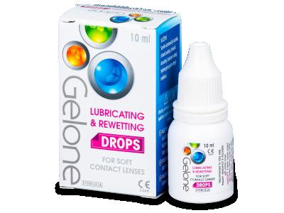Visine classic 0,5 mg / ml, 15 ml solutie picaturi oftalmice | Catena | Preturi mici!