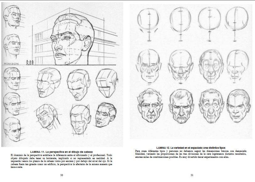 boli de spate și vedere tip matrice de vedere