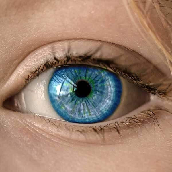 pierderea vederii din nervi