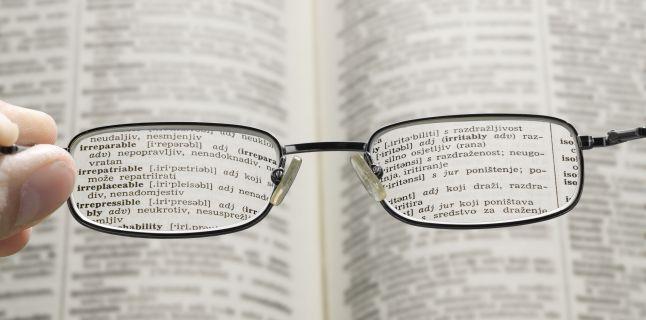 pierderea vederii după un accident boli ale vederii toate