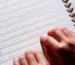 OMS lansează un plan pentru prevenirea deficienţelor de vedere | ROmedic