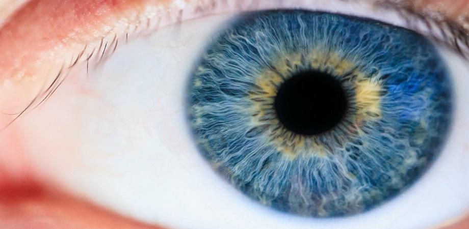 vederea deteriorează ce să picure