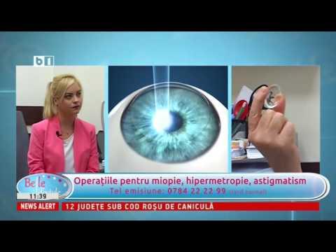 recenzii despre centrul de restaurare a vederii