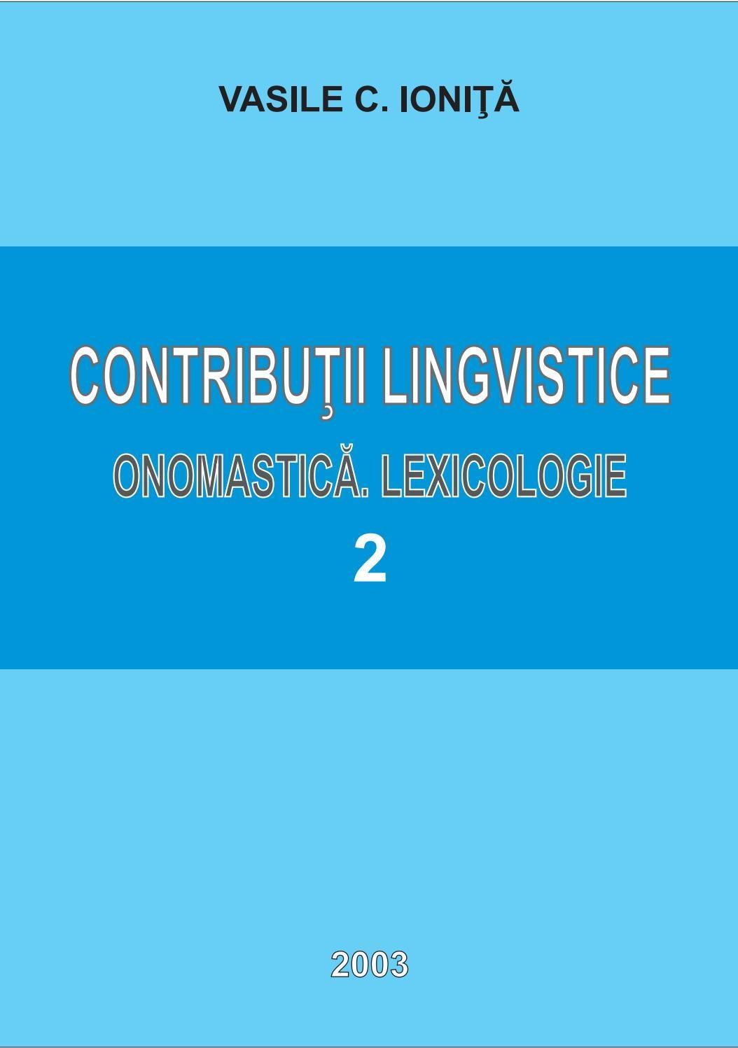 Corectarea vederii fără chirurgia liliecilor, Calaméo - Insula Din Ziua De Ieri - Umberto Eco
