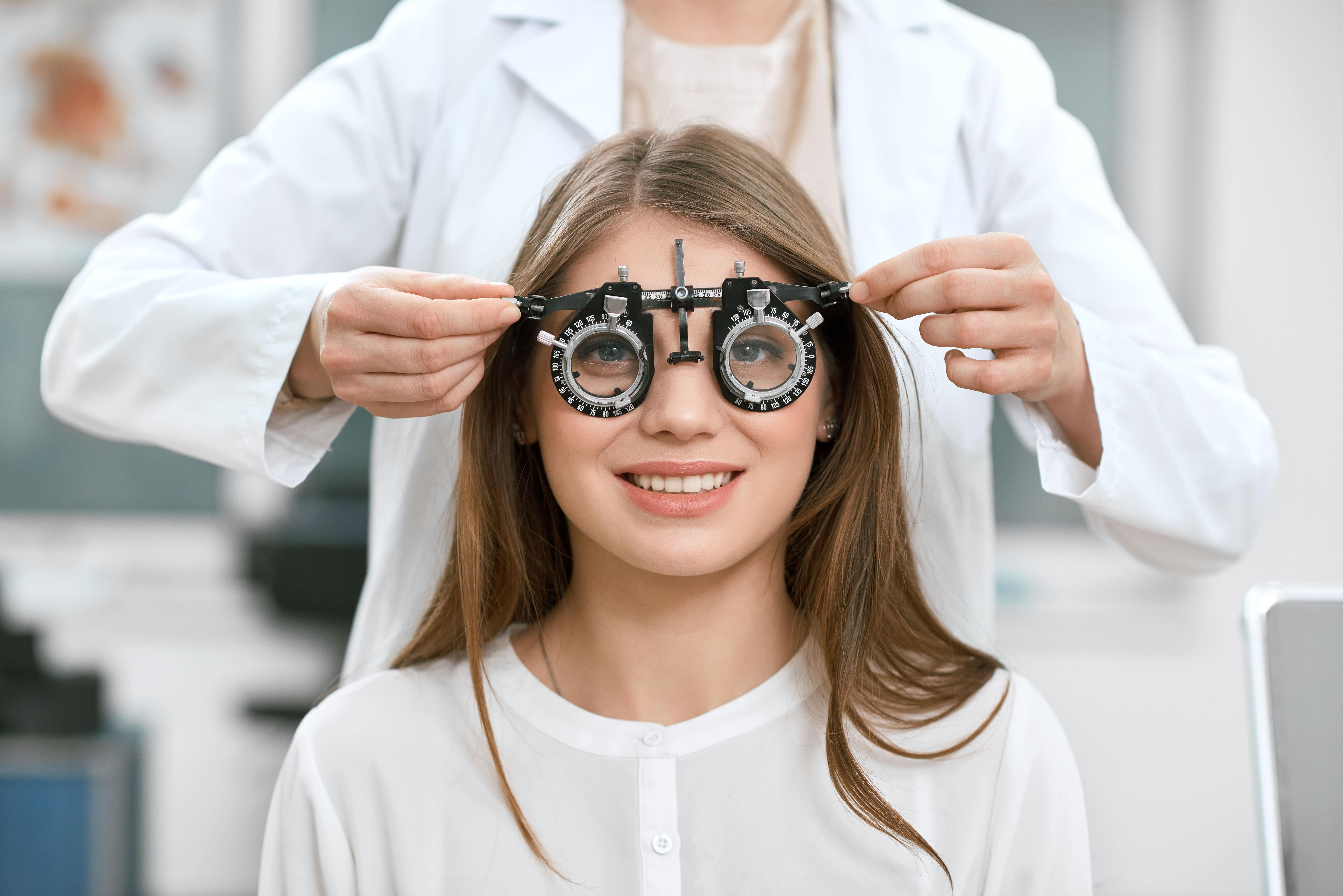 rgmu cerc oftalmologie