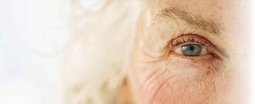 scăderea vederii din cauza răcelii
