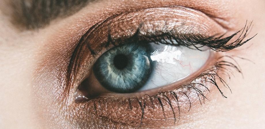 Educatie pacienti: Simptome in miopie care afecteaza activitatea pacientului