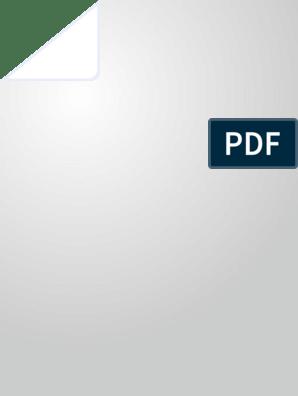 Examinarea ochiului online gratuită Verificarea acuității vizuale