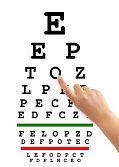 modul de realizare a viziunii binoculare tratamentul keratitei oftalmologice