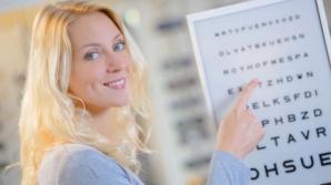 Test de vedere Merlin sau Einstein se reface viziunea îndepărtării cataractei chirurgicale