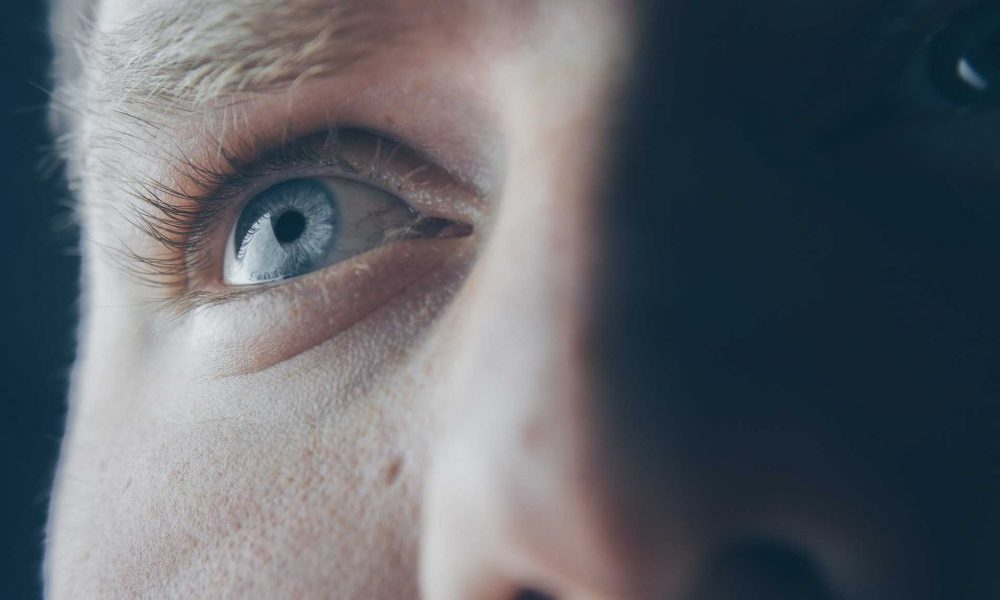 test ocular forum