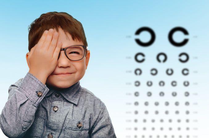 ce este reumatismul vizual